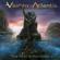 Visions of Atlantis The Deep & The Dark - Visions of Atlantis
