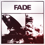 LAUNDER - Fade