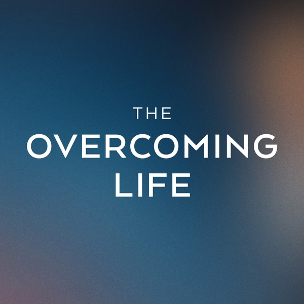 The Overcoming Life with Jimmy Evans Video Podcast from MarriageToday