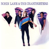 Robin Lane & The Chartbusters - When Things Go Wrong