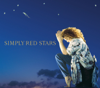 Simply Red - Stars artwork
