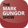 The Mark Gungor Show Video