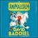 David Baddiel - AniMalcolm