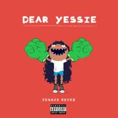 Dear Yessie-Jessie Reyez