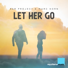 songs similar to let her go