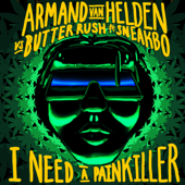 I Need a Painkiller (feat. Sneakbo)
