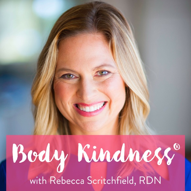 Image result for body kindness podcast