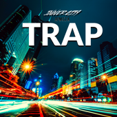 Inner City Trap (feat. Andrew P) [Instrumental]