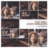 Cleo Laine - Fascinating Rhythm