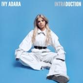 Ivy Adara - Lies