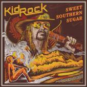 Sugar Pie Honey Bunch - Kid Rock