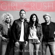 Girl Crush - Little Big Town