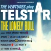 Play Telstar the Lonely Bull Others