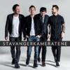 Stavangerkameratene - Bare Så Du Vett Det artwork