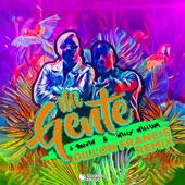Mi Gente (Dillon Francis Remix) - Single