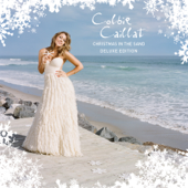 Auld Lang Syne - Colbie Caillat