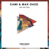 Cami & Max Oazo - Set Me Free (Extended Mix) ilustración