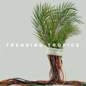 Trending Tropics - La Enfermedad (feat. Li saumet)
