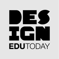 Design Edu Today podcast
