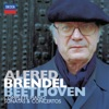 Beethoven: Complete Piano Sonatas & Concertos ジャケット写真