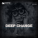 Deep Change - M. Rodriguez