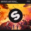 Be My Lover Danielle Diaz Remix - Sam Feldt & Alex Schulz mp3