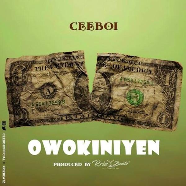 Owo Kiniyen (Single)
