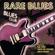Stormy Monday Blues - T-Bone Walker
