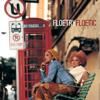 Floetry - Say Yes bild