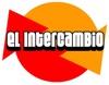 The EL Intercambio PMA Podcast