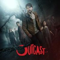 Télécharger Outcast, Saison 2 (VF) Episode 9
