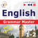 Dorota Guzik & Dominika Tkaczyk - English - Grammar Master - New Edition: Grammar Tenses + Grammar Practice - For Intermediate / Advanced Learners - Proficiency Level B1-C1 (Listen & Learn 7)