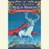 Mary Pope Osborne - Christmas in Camelot (Unabridged)