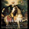 Ron Chernow - Washington: A Life (Unabridged)  artwork