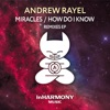 Miracles (Feat. Christian Burns)
