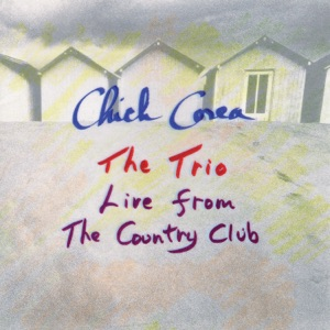 The Trio: Live from the Country Club (Live)