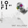 LO-FI - Bret Bollinger