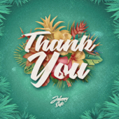 [Download] Thank You MP3