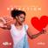 DJ Kuchi - Rejection (feat. Han-C)