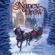 Carolyn Keene - A Nancy Drew Christmas
