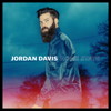 Jordan Davis - Take It From Me  artwork