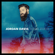 Singles You Up - Jordan Davis MP3