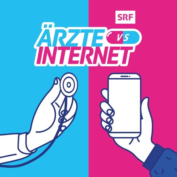 Ärzte VS Internet HD