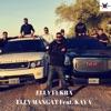 Elly Fukra (feat. Kay V) - Single, Elly Mangat