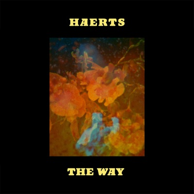 The Way - Single MP3 Download