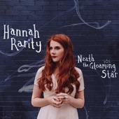 Hannah Rarity - 'Neath the Gloamin' Star at E'en