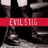 Evil Stig - Second Skin (feat. Joan Jett)