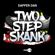 2 Step Skank (Radio Edit) - Dapper Dan