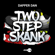 2 Step Skank (Radio Edit) - Dapper Dan