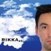 Rikka - Pigaakkit artwork